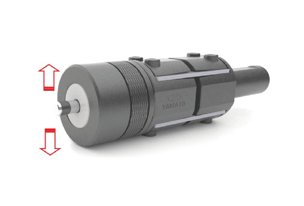 GRV - Bi Directional Tool